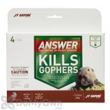 JT Eaton Answer Gopher Bait