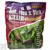 Bonide Ant, Flea & Tick Killer Granules