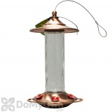 Classic Brands Glory Hummingbird Feeder