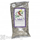 Coles Wild Bird Products Finch Friends Bird Seed