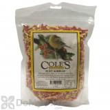 Coles Wild Bird Products Suet Kibbles