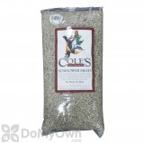 Coles Wild Bird Products Sunflower Meats Bird Seed