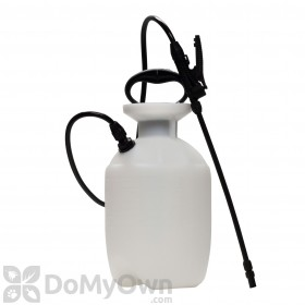 Chapin 1 Gallon Pump Sprayer (#20000)