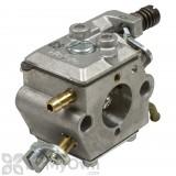 Solo Carburetor (#2300805)