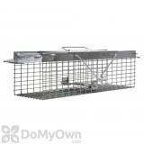 Havahart Cage Trap - Model 1025