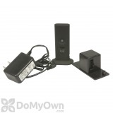 Rodent Terminator Wireless Accessory Receiver