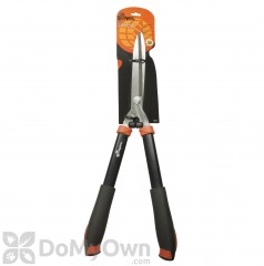 Terra Verde Hedge Shear (23
