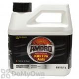 Amdro Fire Ant Bait