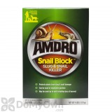 Amdro Snail Block