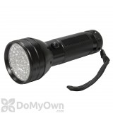Scorpion Hunter Reveal UV Flashlight