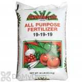 Pennington All Purpose Fertilizer 19-19-19