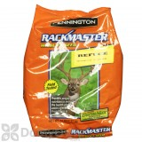 Pennington Rackmaster Refuge Mixture