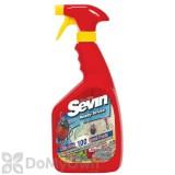 Garden Tech Sevin Ready to Use Bug Killer