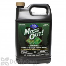 Lilly Miller Moss Out For Lawns Concentrate