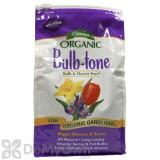 Espoma Bulb-Tone Plant Food 3-5-3