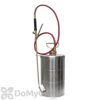 B&G Sprayer 2 Gallon 18 in. Wand & XR Valve (N200-S)