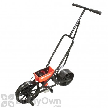 Chapin Garden Seeder model 8701B