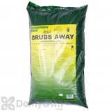 Grubs Away Insecticide