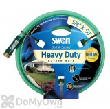 Swan Soft & Supple Water Hose