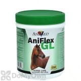 AniMed AniFlex GL Joint Supplement