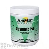 AniMed Absolute HA (Hyaluronic Acid) Supplement