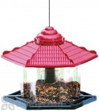 Artline Gazebo Bird Feeder (6240)