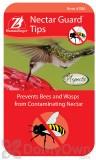 Aspects HummZinger Nectar Guard Tips (384)