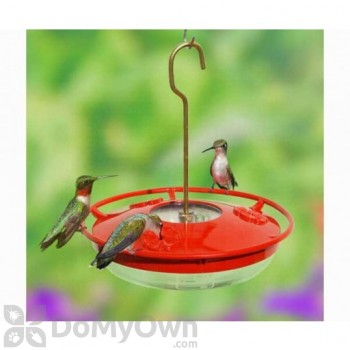 Aspects HummZinger High View Hummingbird Feeder (430)