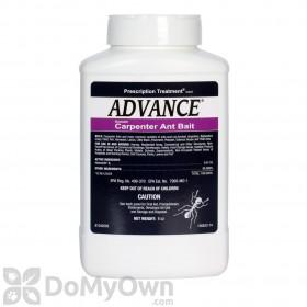 Advance Carpenter Ant Bait