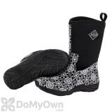 Muck Boots Arctic Weekend Women\'s Swirl Print Boot