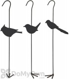 Best For Birds Bird Feeding Pin (Set of 3) (BFBFB11)
