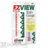 Headwind Consumer Products EZ View Rain Gauge