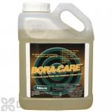 Bora-Care