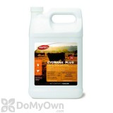 Martins Cyonara Plus Pour-On Topical Insecticide - Gallon