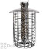 Droll Yankees B7 Dome Cage Bird Feeder (B7DC)