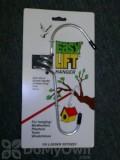 Easy Lift Hangers Lift Hanger
