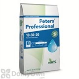 Peters Professional 10-30-20  Peat-Lite Plant Starter Fertilizer