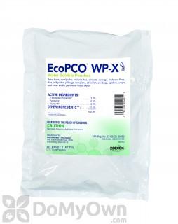 Eco PCO WP-X