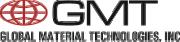 Global Material Technologies