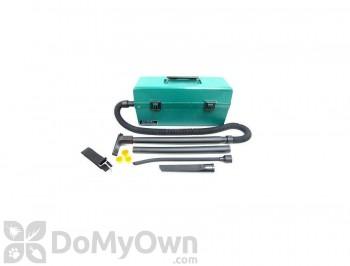 Atrix Green Supreme 36V Battery Vacuum (VACGRNS36V)