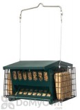 Heritage Farms Mini Seeds N More Bird Feeder 5.5 lb. (7454)