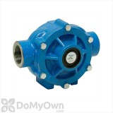 Hypro 1502 C-R Roller Pump