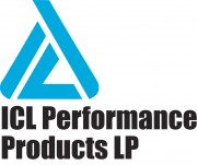 ICL Performance Products