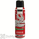 Messinas Dog and Cat Stopper Aerosol
