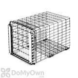 Tomahawk Multi-Purpose Converter Trap Extender for Gopher sized animals - Model MPC50