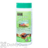 Maggies Farm Xpress Insect Bait Granules