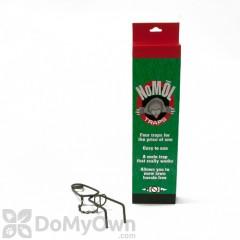 NoMol Mole Trap (4 Pack)