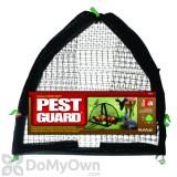 NuVue PestGuard Mesh Framed Animal Pest Control Cover
