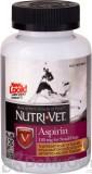 Nutri-Vet Aspirin 120 mg for Small Dogs