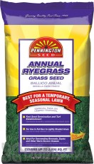 Pennington Annual Ryegrass Grass Seed